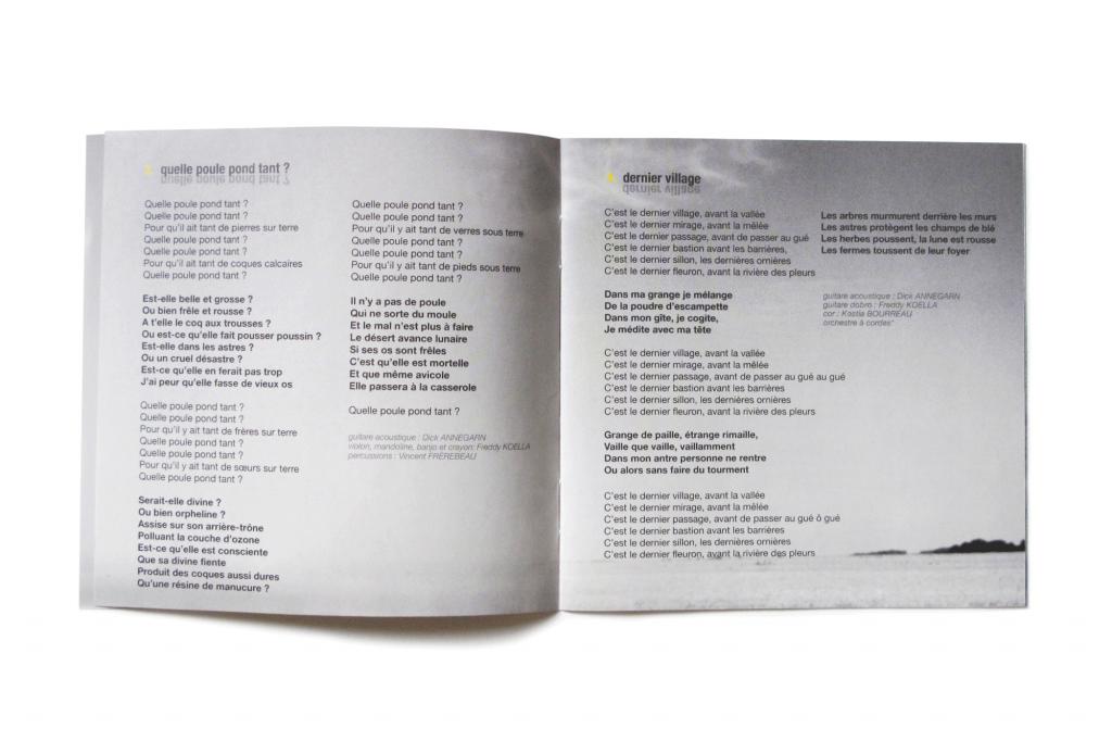 cd-livret-2