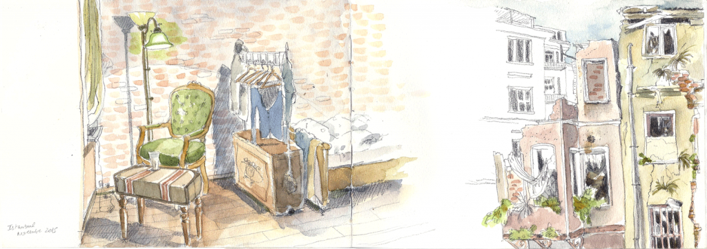 croquis-istanbul-home