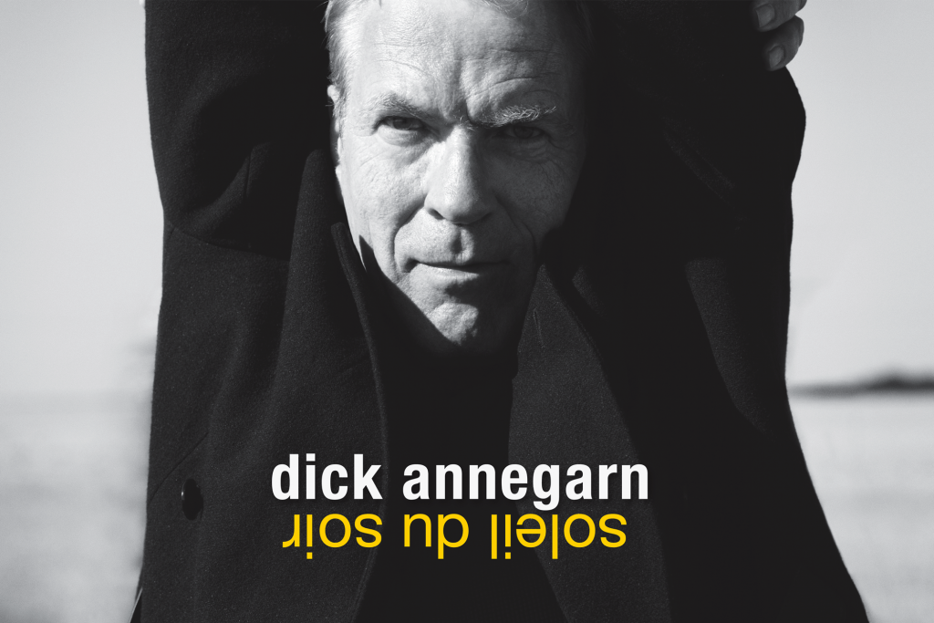 dick-annegarn-zoom