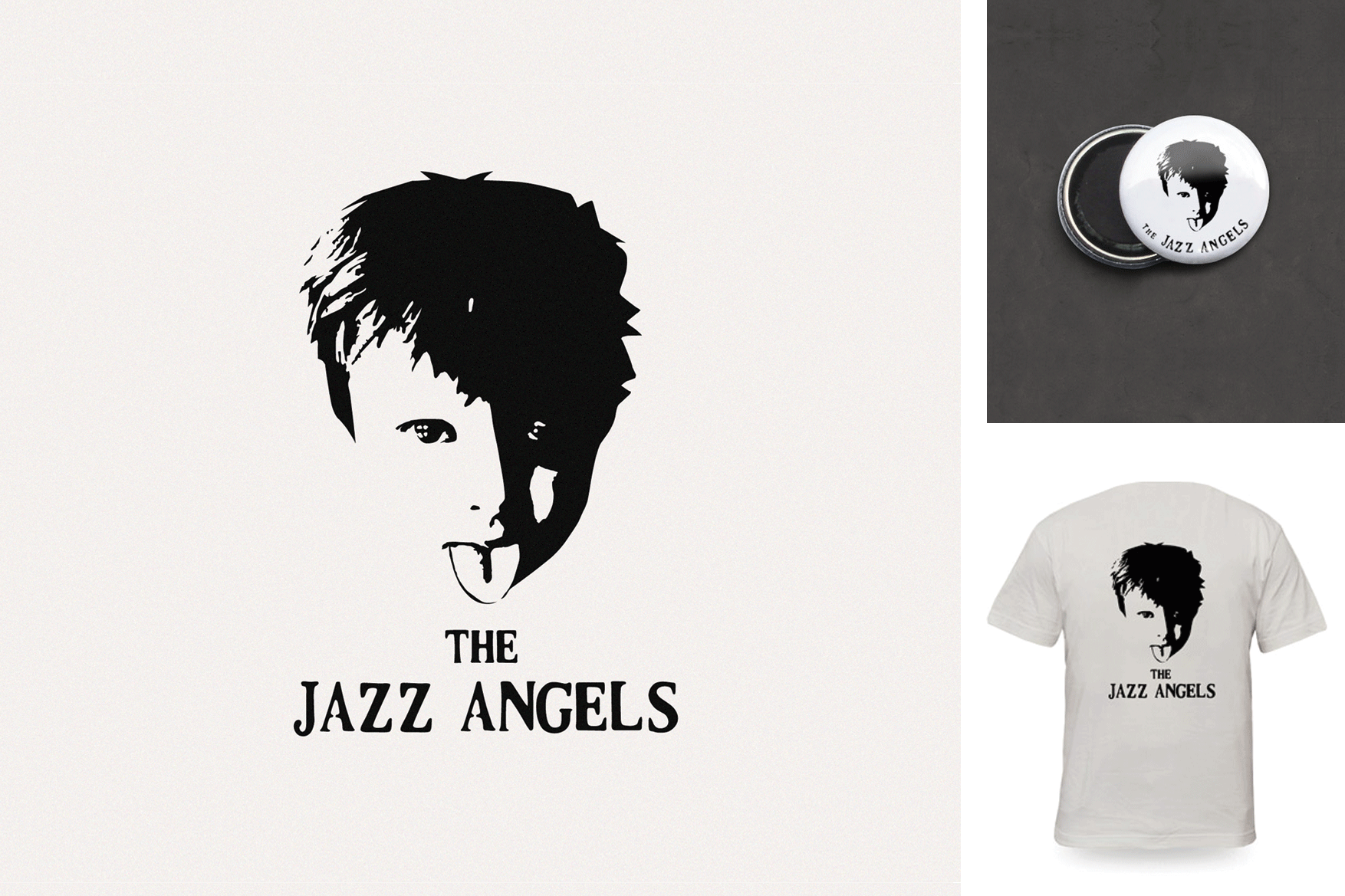 jazz-angels