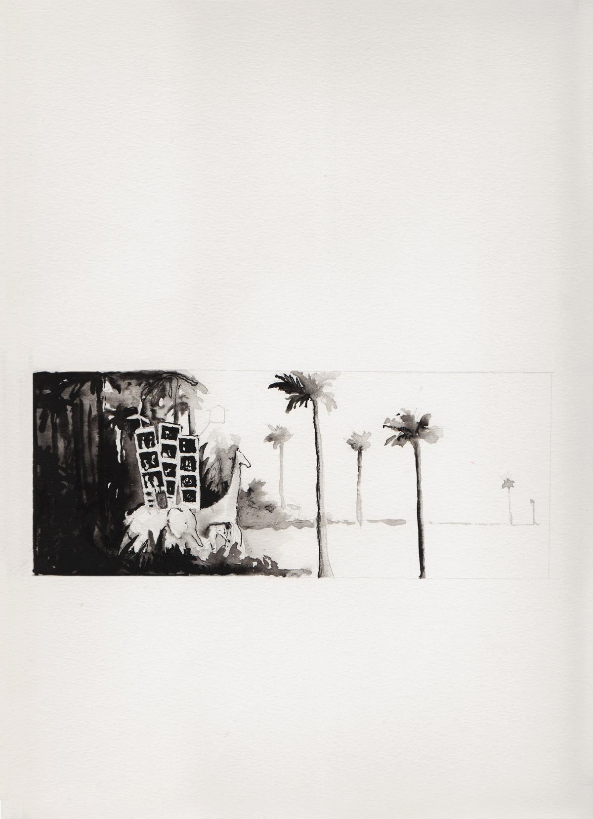 paysage-éléphant-2