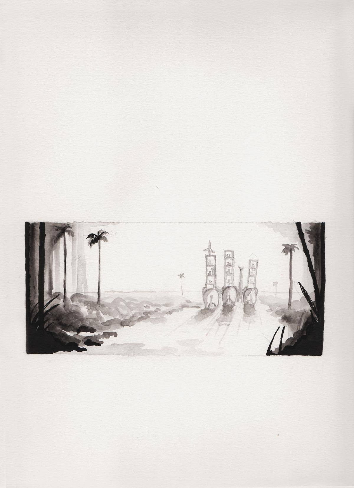 paysage-éléphant-3