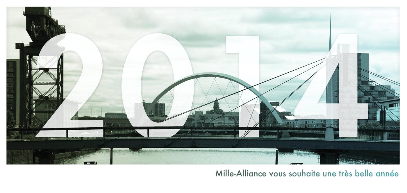 visuel-mille-alliance-2014